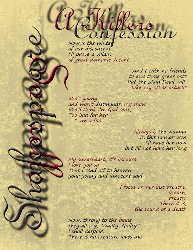 KillersConfessionFlat-1