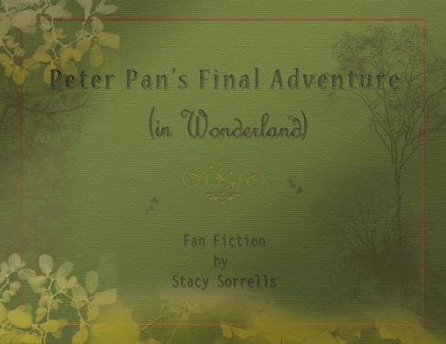 PetersAdventureWithAliceFLAT2